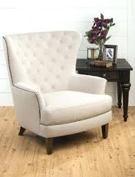 oversized fabric chair with ottoman ottomans leather chair and ottoman costco gray oversized chair and