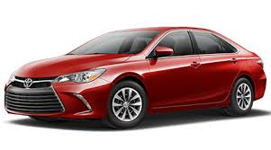 toyota car payment phone number toyota of orleans used toyota dealer in orleans