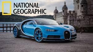 galaxy bugatti chiron bugatti chiron how the fastest car in the world is made