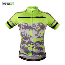 women s bicycle jackets popular womens bicycle jacket buy cheap womens bicycle jacket lots