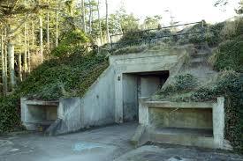 file whidbey island bunker jpg wikimedia commons