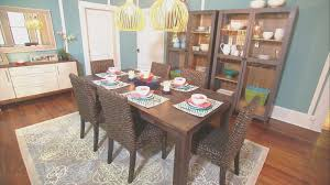 Dining Room Table Arrangements Dining Room Dining Room Table Arrangements Interior Design For