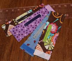 kids wrist wallet sewing handbags purses clutches totes
