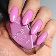 azature light pink diamond a z a t u r e