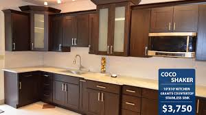 kitchen cabinet deals kitchen furniture in stock kitchen cabinets at menards