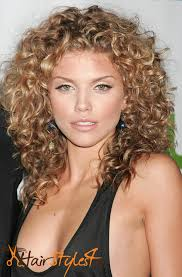 medium length hairstyles no layers what are the best hairstyles for curly hair hairstyles4 com