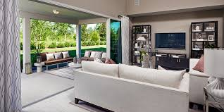 Homes Designed To Impress From Richmond American Homes Freehold - American homes designs