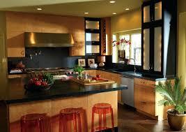 asian kitchen cabinets decoration asian kitchen cabinets 2 mei asian kitchen cabinets