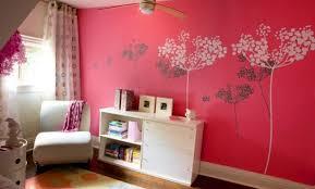 peinture murale chambre déco chambre bebe peinture murale 17 88 67 dijon salon du
