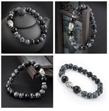 free bracelet images Free buddha lucky energy bracelet just pay shipping zen like jpg