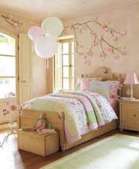 paper lantern lights for bedroom ideas with picture lanterns where