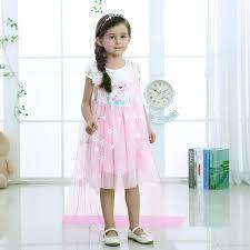 2017 cute baby dress latest long sleeve children u0027s dress
