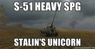 Wot Meme - world of tanks meme the s 51 by sirmauser on deviantart
