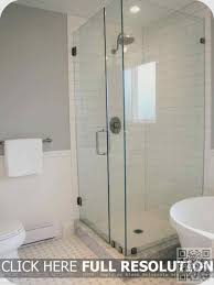 bathroom wall paneling ideas wpxsinfo