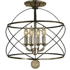Nantucket Ceiling Light Nantucket 4411 Ceiling Lights Framburg