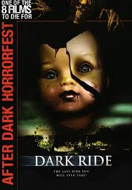 Dark Ride - dark-ride-movie-poster-2006-1020443688