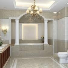 Small Bathroom Chandelier Bedroom U0026 Bathroom Charming Bathroom Chandeliers For Contemporary