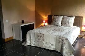 chambre aubergine et beige chambre aubergine et beige icallfives com