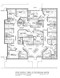 administration office floor plan drawn office administration office pencil and in color drawn