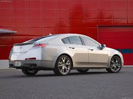 acura tl 2009 pictures information u0026 specs