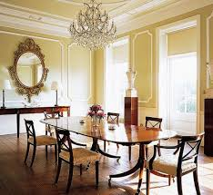 Classic Dining Room Modern Classic Dining Room 30 Modern Ideas For Dining Room Design