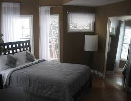 small bedroom layouts decor small bedroom arrangement decorating ideas favored small