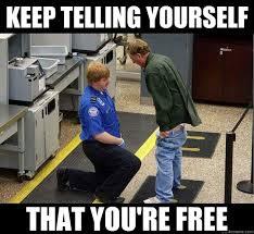 Usa Memes - police state usa memes quickmeme