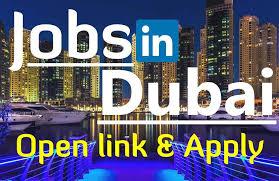 planning engineer jobs in dubai uae for americans hospital planning engineer uae 0204121 rjob uae gulf jobs