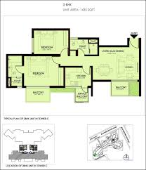 floor plans of ireo victory valley sector 67 gurgaon ireo victory