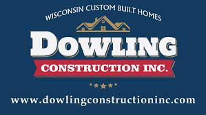 Home Decor Appleton Wi Modular Homes For Sale In Delaware Green Diamond Builders Home