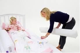 sponda letto bimbo lenzuolo sponda baby