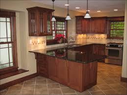 100 kitchen design chicago interior design services chicago