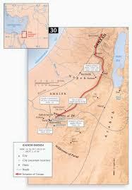 Biblical Maps Bible Maps Precept Austin