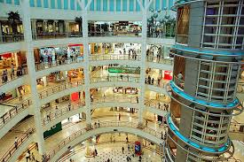 shopping mall shopping center pictures images and stock photos istock