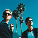 Image Depeche Mode Pictures & Photos Picture