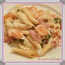 cuisiner rapide et bon un bon plat de pâtes rapide facile et très goûteux une recette