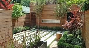 Simple Cheap Garden Ideas Backyard Simple Easy Backyard Landscaping Ideas Azzi