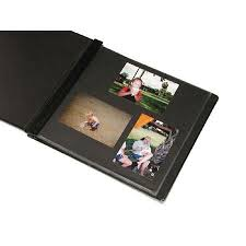 12x12 scrapbook albums print file 9450560 12x12 black archival scrapbook pages 9450560