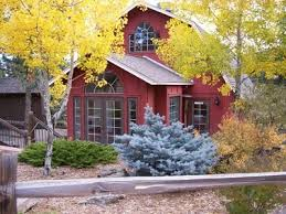 affordable wedding venues in colorado colorado venues we can afford weddings planning wedding
