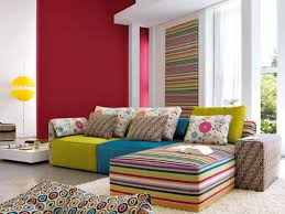 Color Combination For Wall Living Room Color Combinations For Walls Ideas For Living Room
