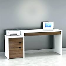 Cheap Office Desks Sydney Cheap Office Desks For Home Konsulat