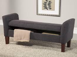 bench prominent kmart bedroom bench pleasant bedroom bench