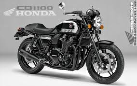 honda cbr price in usa honda cb1100 custom concept 2017 u003d back to the usa honda pro