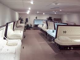 wholesale caskets how to stop customers from fixating on price alan creedy
