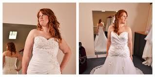 wedding dress styles beau belles blog