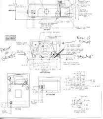onan 6 5 rv genset wiring diagram onan 5000 wiring diagram