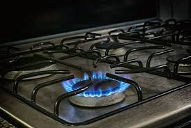 whirlpool oven pilot light how to light the pilot light in your hotpoint oven 1st source