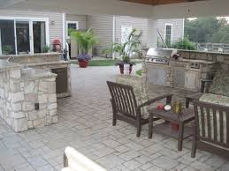 Patio Stone Ideas by Gratis Patio Stone Ideas Design Which Will Surprise You For