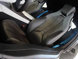 Bmw I8 Rear Seats - 2014 bmw i8 tera world for sale in bonita springs fl stock