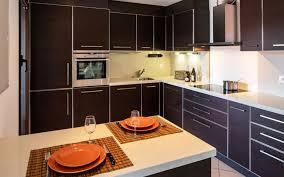 kitchen cabinet design in pakistan modern kitchen designs in pakistan types features